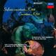 クリストフ・フォン・ドホナーニ - モーツァルト:協奏交響曲 K.364、コンチェルトーネ