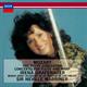 イレーナ・グラフェナウアー - モーツァルト:フルートとハープのための協奏曲、フルート協奏曲第1番、第2番、アンダンテ K.315