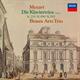 ボザール・トリオ - モーツァルト:ピアノ三重奏曲集Vol.1