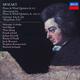 内田光子 - モーツァルト:ピアノと管楽器のための五重奏曲、ケーゲルシュタット・トリオ