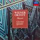ウィーン八重奏団員 - モーツァルト:クラリネット五重奏曲、ホルン五重奏曲 他