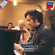 ヴラディーミル・アシュケナージ - 幼少期のモーツァルト:ピアノ協奏曲集(第1番~第4番)