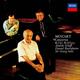 アンドラーシュ・シフ - モーツァルト:3台のピアノための協奏曲(第7番)、2台のピアノための協奏曲(第10番) 他
