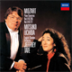 内田光子 - モーツァルト:ピアノ協奏曲第8番《リュッツォー》&第9番《ジュノム》