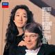 内田光子 - モーツァルト:ピアノ協奏曲第18番&第19番