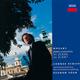 アンドラーシュ・シフ - モーツァルト:ピアノ協奏曲第20番&第21番