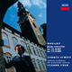 アンドラーシュ・シフ - モーツァルト:ピアノ協奏曲第22番&第23番