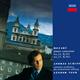 アンドラーシュ・シフ - モーツァルト:ピアノ協奏曲第24番&第25番