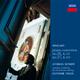 アンドラーシュ・シフ - モーツァルト:ピアノ協奏曲第26番《戴冠式》&第27番