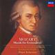 ペーター・シュライアー - モーツァルト:フリーメーソンのための音楽
