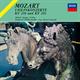 ミシェル・オークレール - モーツァルト:ヴァイオリン協奏曲第4番&第5番《トルコ風》