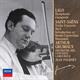 アルテュール・グリュミオー - ラロ:スペイン交響曲/サン=サーンス:ヴァイオリン協奏曲第3番 他(モノラル録音)