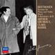 アルテュール・グリュミオー - ベートーヴェン:ヴァイオリン・ソナタ第8番~10番(モノラル録音)