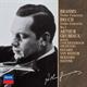 アルテュール・グリュミオー - ブラームス:ヴァイオリン協奏曲、ブルッフ:ヴァイオリン協奏曲第1番