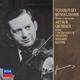 アルテュール・グリュミオー - チャイコフスキー&メンデルスゾーン:ヴァイオリン協奏曲
