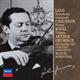 アルテュール・グリュミオー - ラロ:スペイン交響曲、ショーソン:詩曲、ラヴェル:ツィガーヌ