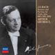 アルテュール・グリュミオー - J.S.バッハ:無伴奏ヴァイオリン・ソナタとパルティータ(全曲)