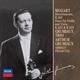 アルテュール・グリュミオー - モーツァルト:ディヴェルティメントK.563、二重奏曲第1番・第2番