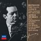 アルテュール・グリュミオー - ベートーヴェン:ヴァイオリン協奏曲、他(モノラル録音)