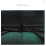 ビル・コナーズ - 水と感傷