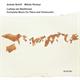 アンドラーシュ・シフ - ベートーヴェン:チェロとピアノのための作品全集