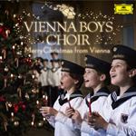 ウィーン少年合唱団 - ウィーン少年合唱団のクリスマス