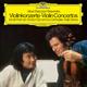 イツァーク・パールマン - ベルク&ストラヴィンスキー :ヴァイオリン協奏曲