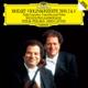 イツァーク・パールマン - モーツァルト:ヴァイオリン協奏曲第2番&第4番