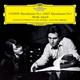 マルタ・アルゲリッチ - ショパン:ピアノ協奏曲第1番/リスト:ピアノ協奏曲第1番