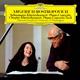 マルタ・アルゲリッチ - シューマン:ピアノ協奏曲/ショパン:ピアノ協奏曲第2番