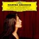 マルタ・アルゲリッチ - ショスタコーヴィチ:ピアノ協奏曲第1番/ハイドン:ピアノ協奏曲第11番