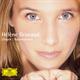 エレーヌ・グリモー - ラフマニノフ:ピアノ・ソナタ 第2番/ショパン:ピアノ・ソナタ 第2番、他