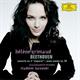 エレーヌ・グリモー - ベートーヴェン:ピアノ協奏曲第5番《皇帝》、ピアノ・ソナタ第28番
