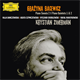 クリスチャン・ツィメルマン - バツェヴィチ:ピアノ・ソナタ第2番、ピアノ五重奏曲第1・2番