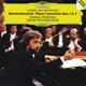クリスチャン・ツィメルマン - ベートーヴェン:ピアノ協奏曲第1番・第2番