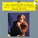 クリスチャン・ツィメルマン - リスト:ピアノ・ソナタ ロ短調、他