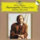 クリスチャン・ツィメルマン - シューベルト:4つの即興曲