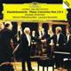 クリスチャン・ツィメルマン - ベートーヴェン:ピアノ協奏曲第3番・第4番