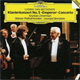 クリスチャン・ツィメルマン - ベートーヴェン:ピアノ協奏曲第5番《皇帝》