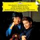 アンネ=ゾフィー・ムター - バルト-ク:ヴァイオリン協奏曲第2番   モレ:《夢に》
