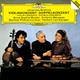 アンネ=ゾフィー・ムター - ブラームス:ヴァイオリン協奏曲、二重協奏曲