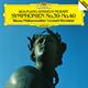 レナード・バーンスタイン - モーツァルト:交響曲第39番・第40番