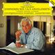 レナード・バーンスタイン - シューベルト:交響曲第8番《未完成》・第5番