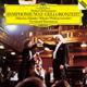 レナード・バーンスタイン - シューマン:交響曲第2番、チェロ協奏曲