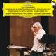 レナード・バーンスタイン - ストラヴィンスキー:交響曲ハ調、3楽章の交響曲