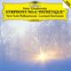 レナード・バーンスタイン - チャイコフスキー:交響曲第6番《悲愴》