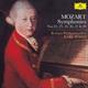 カール・ベーム - モーツァルト:交響曲第22番~第24番、第26番~第28番