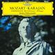 ヘルベルト・フォン・カラヤン - モーツァルト:交響曲第33番、第36番《リンツ》、第38番《プラハ》