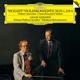 ギドン・クレーメル - モーツァルト:ヴァイオリン協奏曲第1番、第2番、第4番