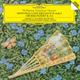 オルフェウス室内管弦楽団 - モーツァルト:協奏交響曲 K.Anh.9、オーボエ協奏曲